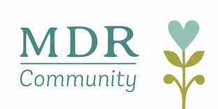 MDRcommunity.com