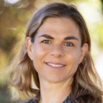 Profile picture of Trish Blake